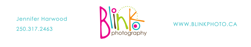 Kelowna Family Photographer logo